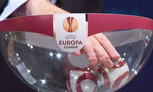 Europa League: Lyon – Ajax et Celta – Manchester United, les affiches des demies