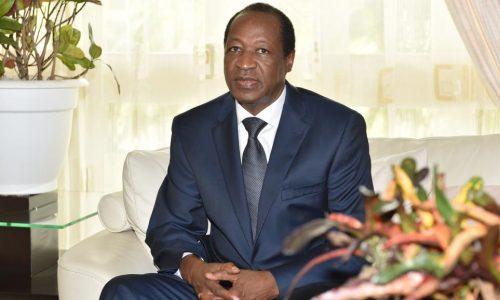 Insurrection au Burkina Faso: les familles de victimes s'impatientent