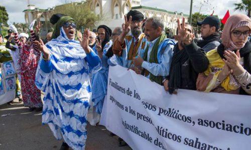 Maroc: une journaliste suspendue pour avoir dit «Sahara occidental»