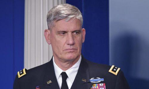 Les Etats-Unis retirent leurs forces spéciales de Centrafrique