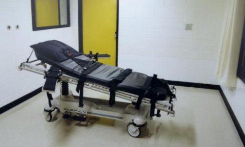 Etats-Unis: l'Arkansas suspend huit exécutions