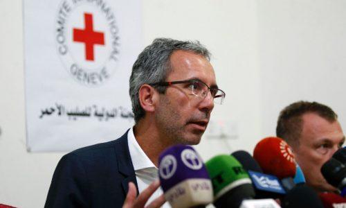 Le choléra a fait 115 morts en 2 semaines au Yémen (CICR)