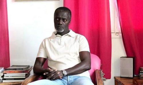 [Editorial] Sénégal : PDS «BATAILLE POUR L'HERITAGE»