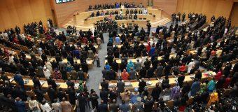 L'Union africaine inquiète du regain de tension entre Djibouti et l'Erythrée