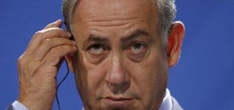 Ouverture du sommet de la Cédéao en présence de Benyamin Netanyahu