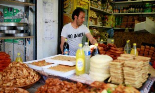 Le Ramadan, un business qui fait toujours recette.