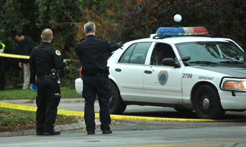 Texas : huit morts et 28 blessés trouvés dans une remorque de camion