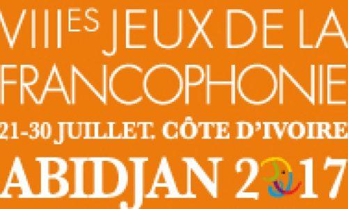 VIIIes Jeux de la francophonie: derniers préparatifs à Abidjan