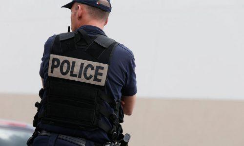 Seconde fusillade de l'été à Toulouse, un mort et trois blessés