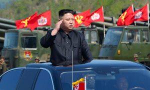 Tension en péninsule de Corée: privilégier la négociation ou les menaces?