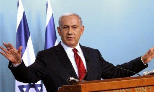 La menace d'une mise en examen pour corruption plane sur Benjamin Netanyahou.