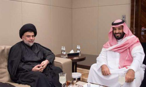 L'Arabie saoudite rouvre sa frontière avec le Qatar.