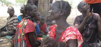 Soudan du Sud : des millions de personnes ont besoin d'aide