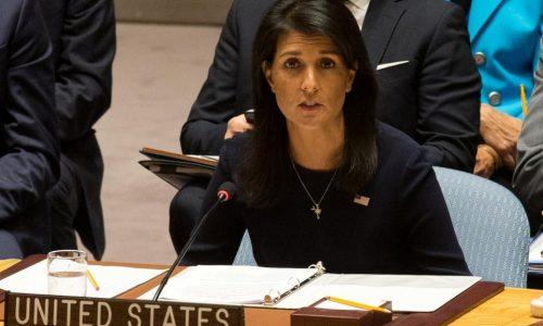 ONU: nouvelles sanctions contre la Corée du Nord en perspective