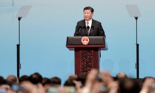 Pékin embarrassé face au sixième essai nucléaire nord-coréen