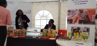 Le difficile développement de l'entrepreneuriat des femmes en Afrique francophone