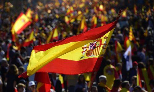 L'administration catalane à l'épreuve de la tutelle madrilène