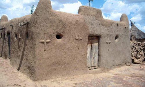 Mali: la Conférence épiscopale inquiète après des attaques contre des catholiques