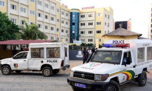 A Dakar et à Bamako, la déception après la reprise en main des écoles turques