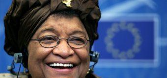 Liberia: l'héritage en demi-teinte de la première chef d'Etat africaine