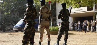Tchad: les magistrats reconduisent la grève pour une semaine