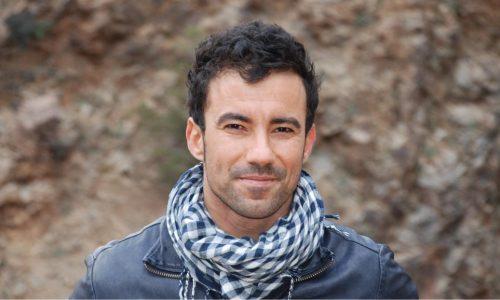 L'écrivain Yamen Manai reçoit le Prix des cinq continents de la francophonie