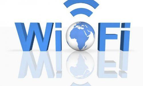 Une grave vulnérabilité découverte dans les réseaux Wi-Fi.