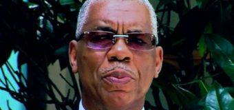 Cameroun : condamné à trois ans de prison ferme, Abdoulaye Harissou va retrouver la liberté
