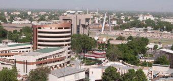 [Contribution] Tchad: le cercle infernal de la mauvaise gouvernance.