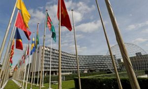 Les Etats-Unis et Israël quittent l'Unesco, accusée d'être « anti-israélienne »