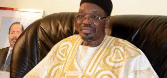 Cameroun: un militaire tué en zone anglophone, le 4e depuis une semaine
