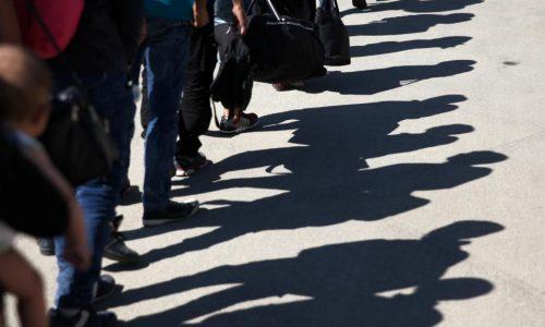 Libye: le président de l'Union africaine s'insurge face à la situation des réfugiés