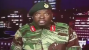 Zimbabwe : l'armée a appelé au calme