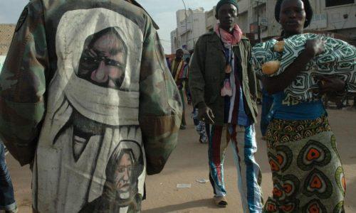 Magal de Touba: les Mourides gambiens ne font pas tous le déplacement