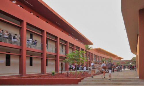 Sénégal: grève des écoles françaises contre les coupes budgétaires
