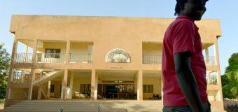 Emmanuel Macron à Ouagadougou: genèse d'un discours