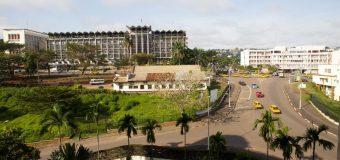 Cameroun: incertitude autour du sort du notaire Abdoulaye Harissou