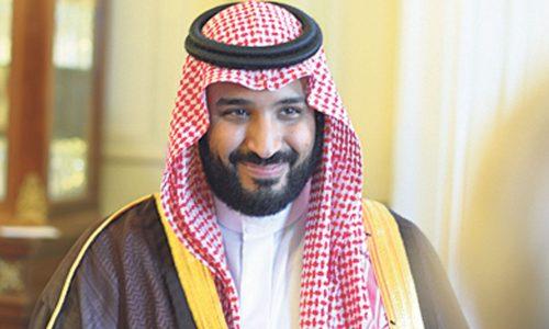 Onze princes et des dizaines de ministres interpellés en Arabie saoudite