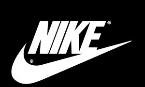 « Paradise Papers » : comment Nike s'y prend-elle pour payer moins d'impôts ?