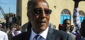 Somaliland: Muse Bihi Abdi remporte l'élection présidentielle.