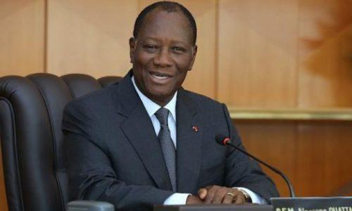 Indice Mo Ibrahim 2017 – La Côte d'Ivoire 20eme sur 54 en Afrique en matière de gouvernance