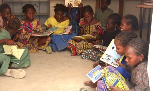 [Contribution] Niger : Qui est responsable de la médiocrité des enseignants ?