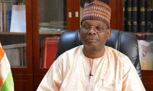 Esclavage en Libye : le Niger convoque l'ambassadeur libyen à Niamey