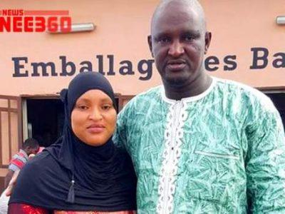 Cour d'appel de Conakry : Oustaz Taïbou acquitté son plaignant condamné