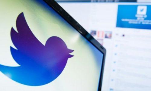 Twitter double la limite des tweets, à 280 caractères.