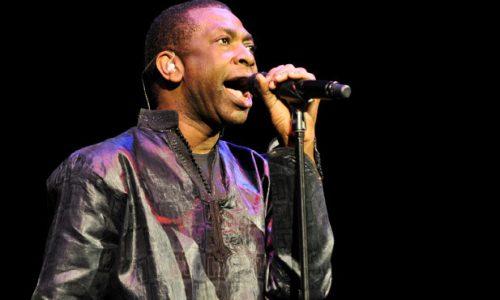Youssou Ndour : «le Super Etoile sera au grand complet avec de grandes retrouvailles avec Habib, Jimmy et Vivianne»