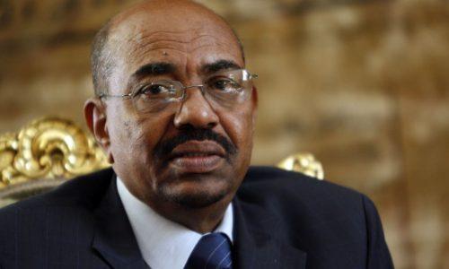Refus d'arrêter el-Béchir: la Jordanie «a manqué à ses obligations» (CPI)
