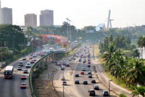 Côte d'Ivoire: le gouvernement veut des véhicules plus jeunes dans les rues