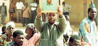 Burkina Faso: 19 ans après, l'espoir renaît quant à l'affaire Norbert Zongo