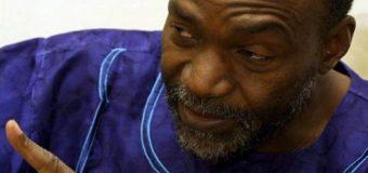 Tchad: l'opposition remonté contre la communauté internationale